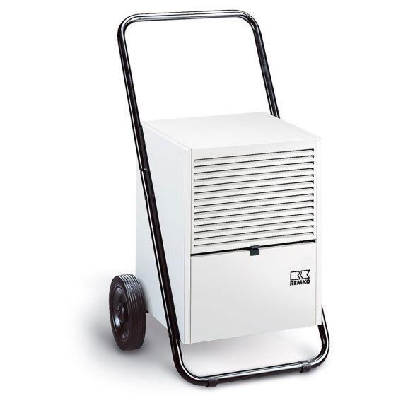 Luftentfeuchter: Remco 550