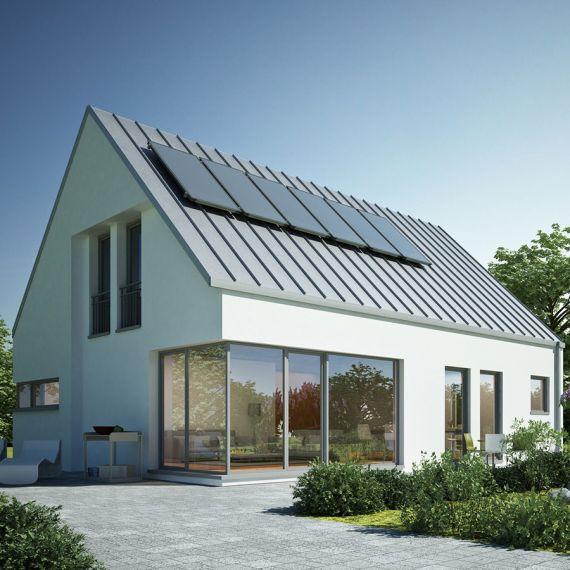 Solaranlagen